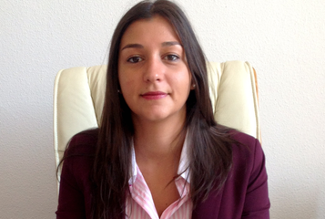 Zulima Almira Sánchez
