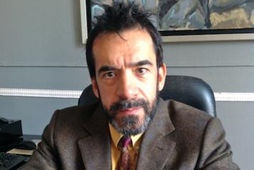 Eulogio C. Mato Rodríguez
